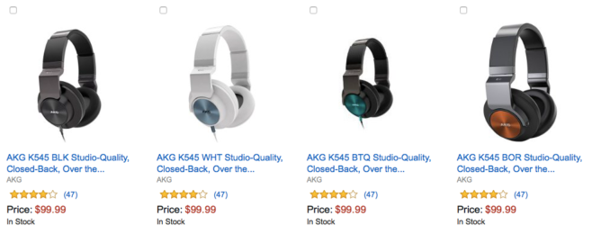 Amazon_com__Gold_Box_Deal_Of_The_Day__Save_on_Select_AKG_Over_the_Ear___JBL_In-Ear_Headphones__Electronics