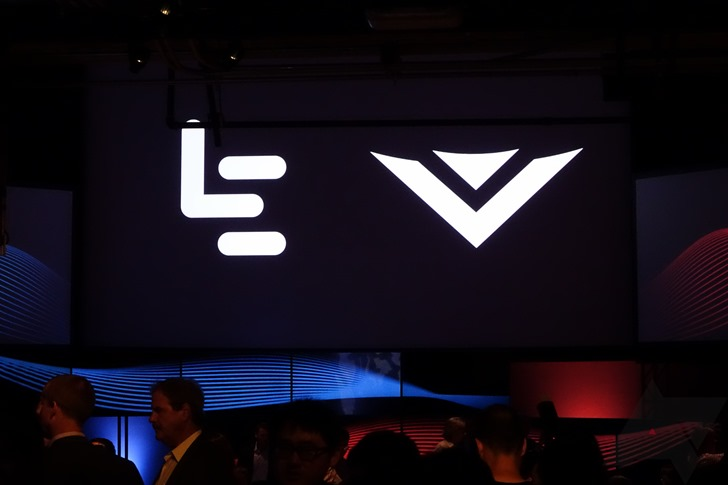 LeEco Is Buying Vizio In A $2 Billion Deal