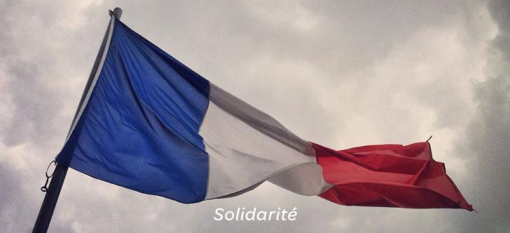 France_Calling_946x432_edit.jpg.thumb.432.946