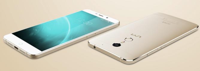 nexus2cee_UMi_Smartphone-1