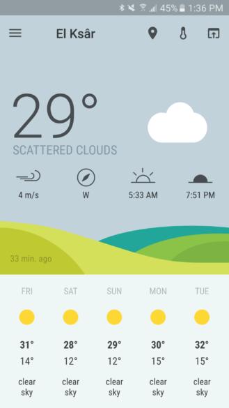 asap-launcher-screen-weather