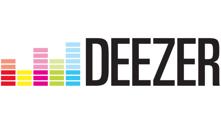 Deezer, the French rival to Spotify, launches in the US
