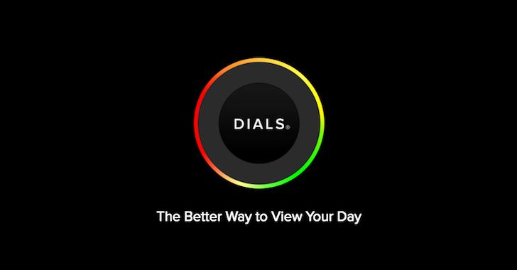 dials-calendar