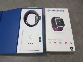 fitbit-blaze-2