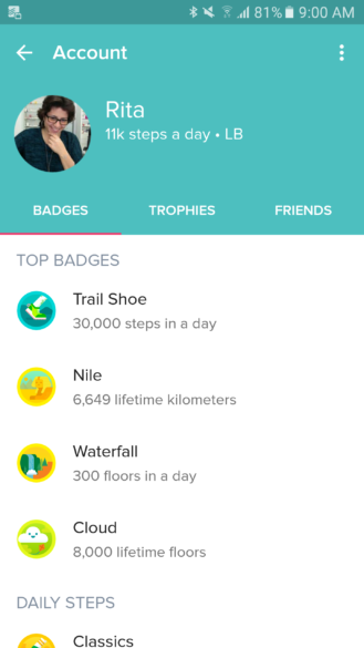fitbit-blaze-app-account-badges