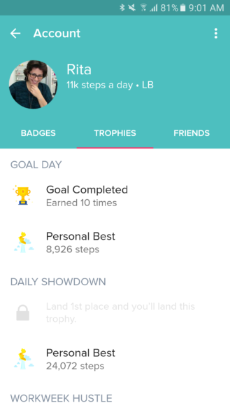 fitbit-blaze-app-account-trophies