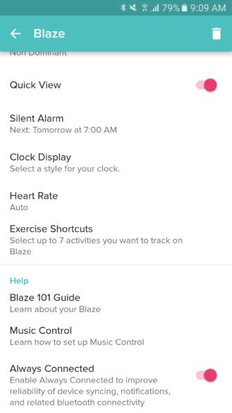 fitbit-blaze-app-blaze-settings-2