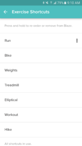 fitbit-blaze-app-blaze-settings-exercise