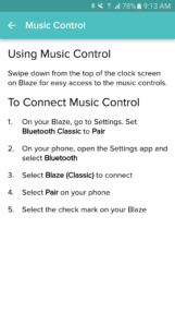 fitbit-blaze-app-blaze-settings-music