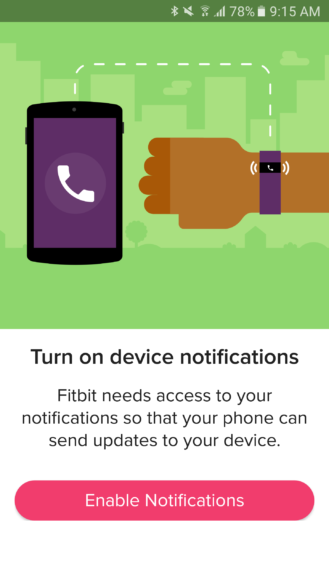 fitbit-blaze-app-blaze-settings-notifications-1