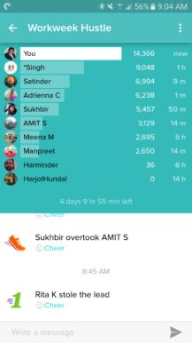 fitbit-blaze-app-challenges-2
