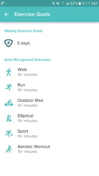 fitbit-blaze-app-exercise-1