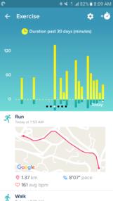 fitbit-blaze-app-exercise-4