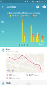 fitbit-blaze-app-exercise-5