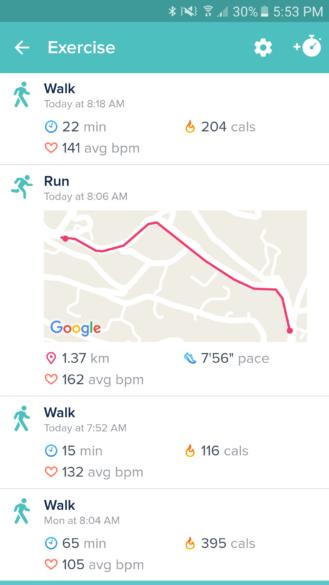 fitbit-blaze-app-exercise-6