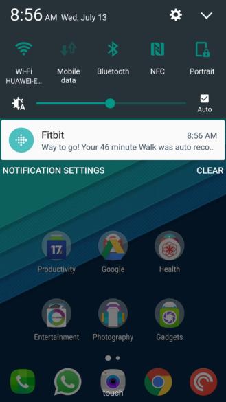 fitbit-blaze-app-exercise-auto-1
