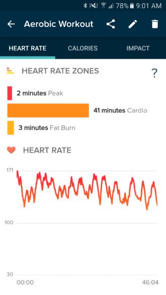 fitbit-blaze-app-exercise-auto-2