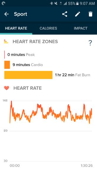 fitbit-blaze-app-exercise-auto-3