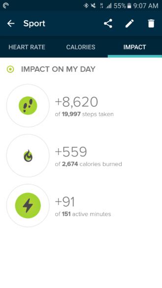 fitbit-blaze-app-exercise-impact