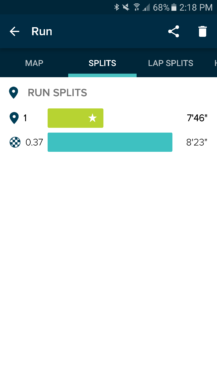 fitbit-blaze-app-exercise-run-2