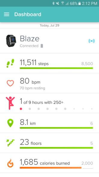 fitbit-blaze-app-main