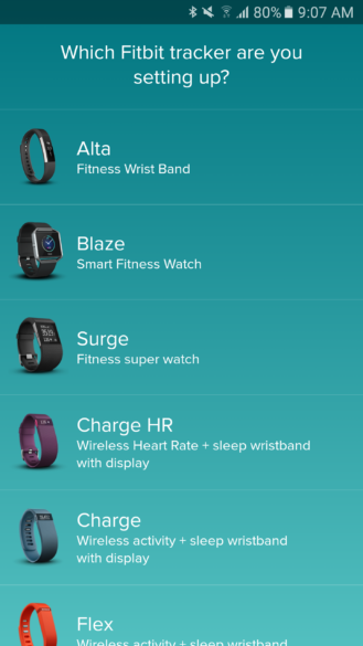 fitbit-blaze-app-multiple-trackers-1