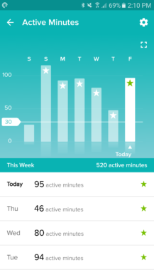 fitbit-blaze-app-others-active-minutes