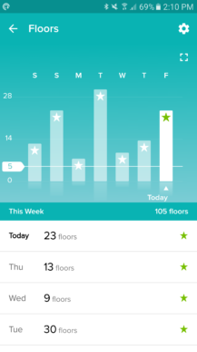 fitbit-blaze-app-others-floors