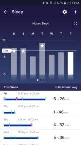 fitbit-blaze-app-sleep-2