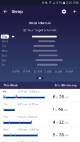 fitbit-blaze-app-sleep-3