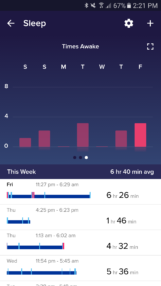 fitbit-blaze-app-sleep-4