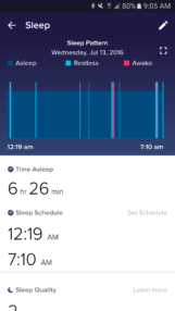 fitbit-blaze-app-sleep-5