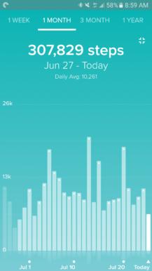 fitbit-blaze-app-steps-2