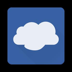 nexus 2 content folder