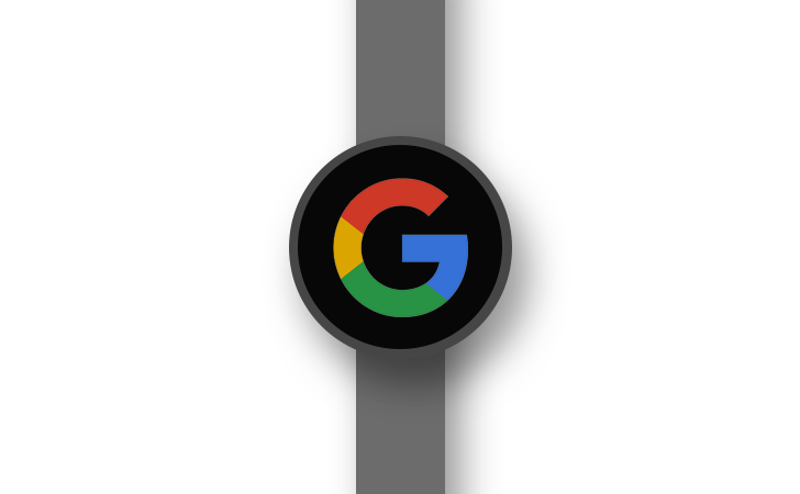 Image result for google smartwatch