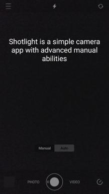 iblazr-2-shotlight-app-1