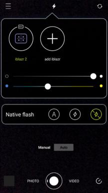 iblazr-2-shotlight-app-2