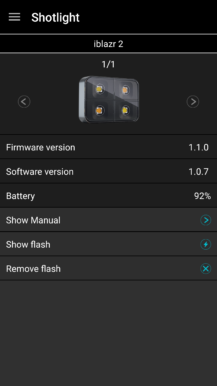 iblazr-2-shotlight-app-5