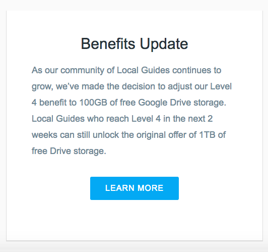 local-guides-drive-100gb-email