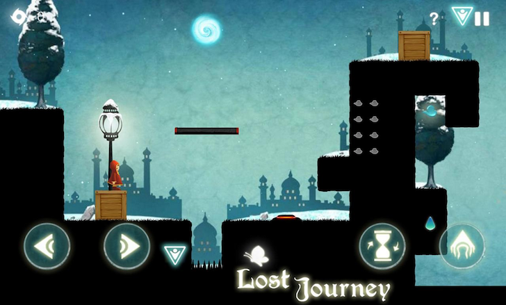 lost-journey