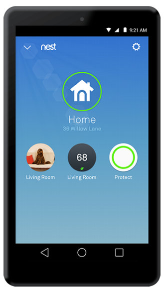 nest-app-home-screen-US