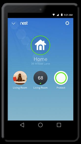 nest-app-home-screen-US