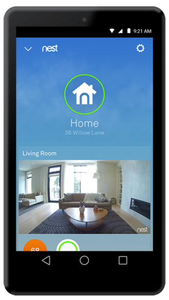 nest-app-home-screen-spaces-US