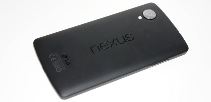 nexusae0_back