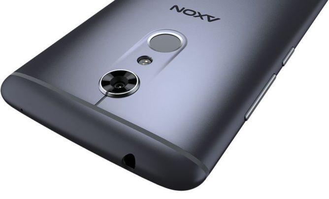 phone1x_touch_unlock