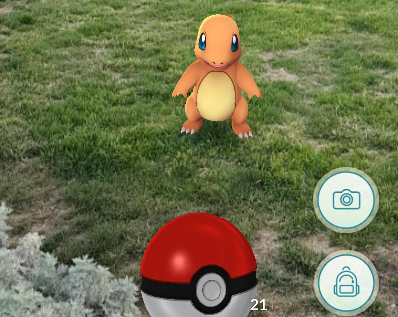 newest pokemon go apk download