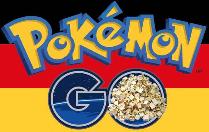 pokemon-go-germany-nougat