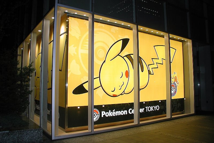 pokemon-go-japan