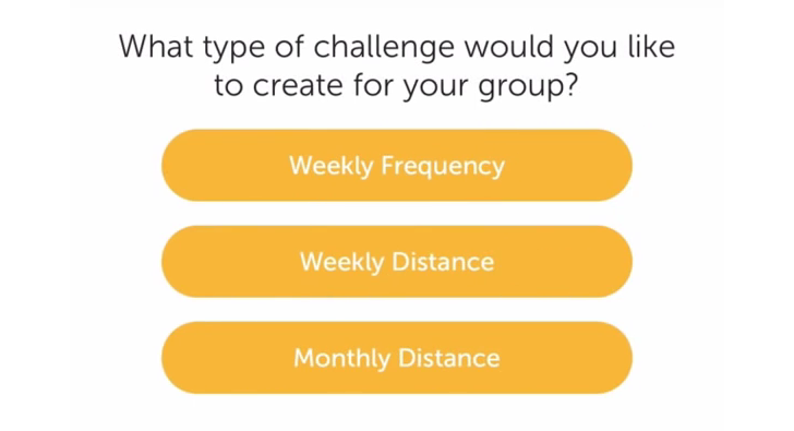 runkeeper-groups