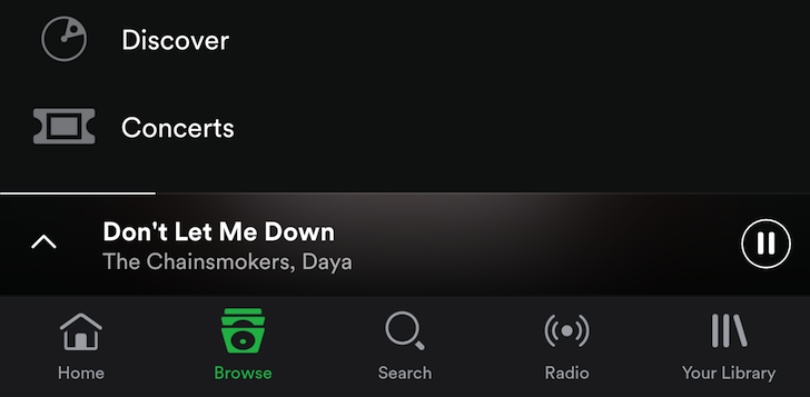 spotify-beta-bottom-bar-hero